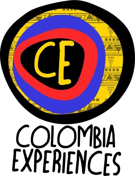 CE, COLOMBIA EXPERIENCES
