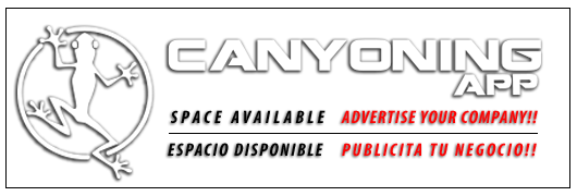 ADVERTISE YOUR COMPANY